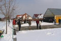 SvěDeK, 5.III.2005