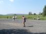 Kolovská koule, 4.IX.2004