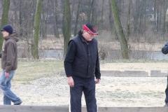 Podřipský pohár, 26.III.2011