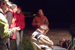 MČR 1x1, 15.X.2011